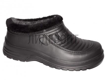 34144fe83 Детская обувь оптом от производителя Украина цены на сайте Лидер ОПТ