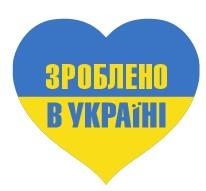 acfa58469cc8 Обувь оптом купить Украина на сайте Лидер ОПТ - купить оптом детскую ...