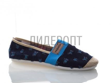 Детская обувь оптом от производителя Украина цены на сайте Лидер ОПТ 9c5648ba3113e