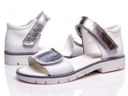 621f095d5 Наш интернет магазин предлагает в каталогах обуви из разного материала, где  самое популярное и передовое место отведено детской кожаной обуви, ...