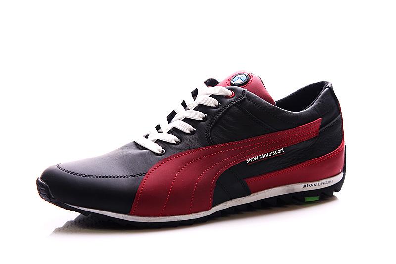 обувь от украинских производителей