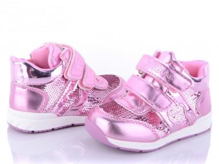 d8da4774b17f Детская обувь оптом «Clibee»