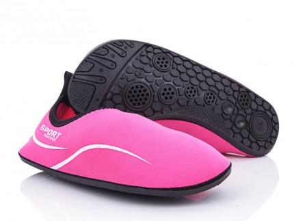48f9533d862da3 Детская обувь оптом «EEBB»