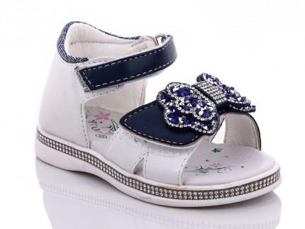 7427a1b0 Детская обувь оптом