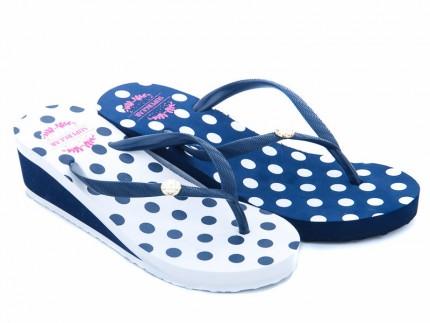 e8486a84f Детская обувь оптом