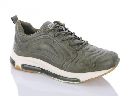 4e3cb482c Женская обувь оптом