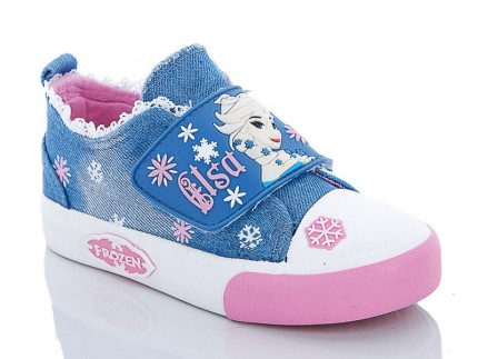 695f5794f88f33 Детская обувь оптом