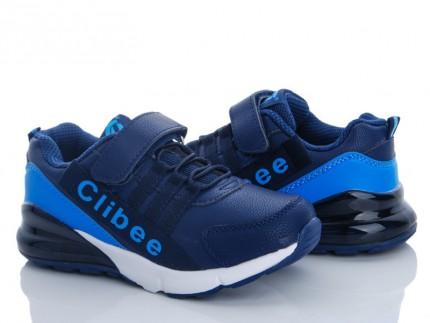 b658983080c4 Детская обувь оптом