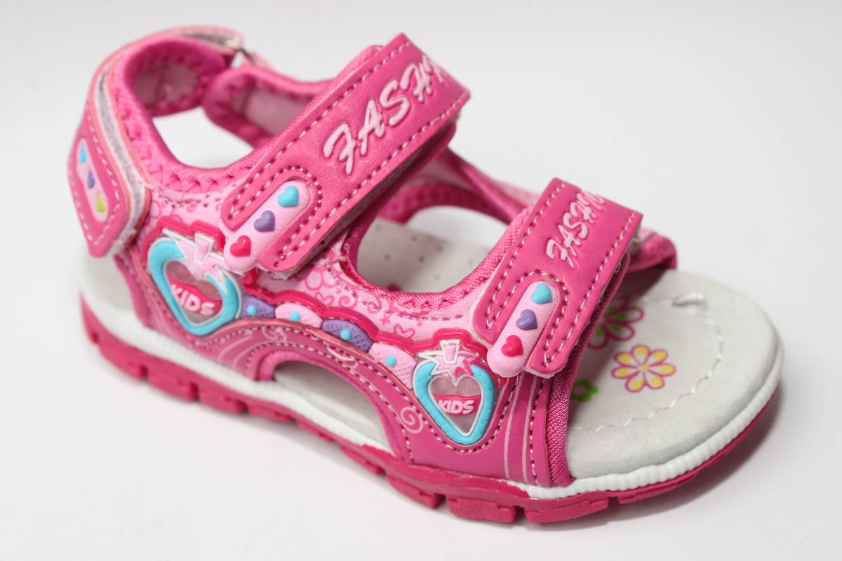 Эти бургас ремонт обуви